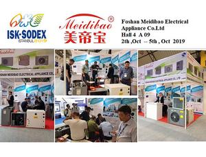 Meidibao-participates-in-ISK-SODEX-ISTANBUL-2019-HVAC&R-Exposition.jpg